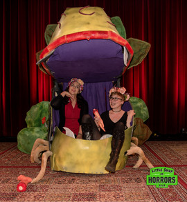 Little Shop of Horrors_2019-123.JPG