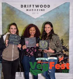 Driftwood Magazine_PDX Vegfest 2017_-178.jpg