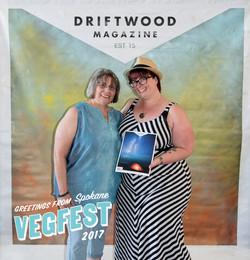 Driftwood Photo Booth Spokane Vegfest-131.jpg