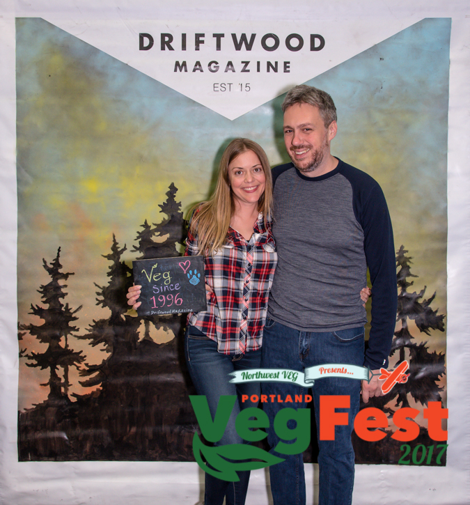 Driftwood Magazine_PDX Vegfest 2017_-192.jpg