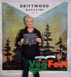 Driftwood Magazine_PDX Vegfest 2017_-172.jpg
