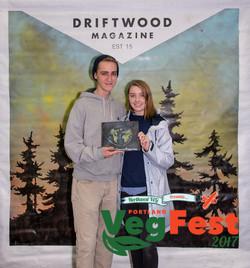 Driftwood Magazine_PDX Vegfest 2017_-20.jpg