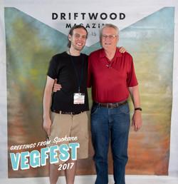 Driftwood Photo Booth Spokane Vegfest-145.jpg