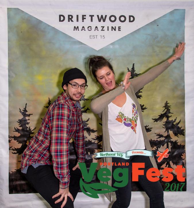 Driftwood Magazine_PDX Vegfest 2017_-255.jpg