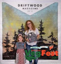 Driftwood Magazine_PDX Vegfest 2017_-290.jpg