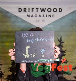 Driftwood Magazine_PDX Vegfest 2017_-155.jpg