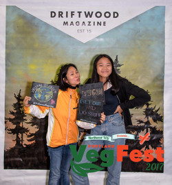 Driftwood Magazine_PDX Vegfest 2017_-100.jpg