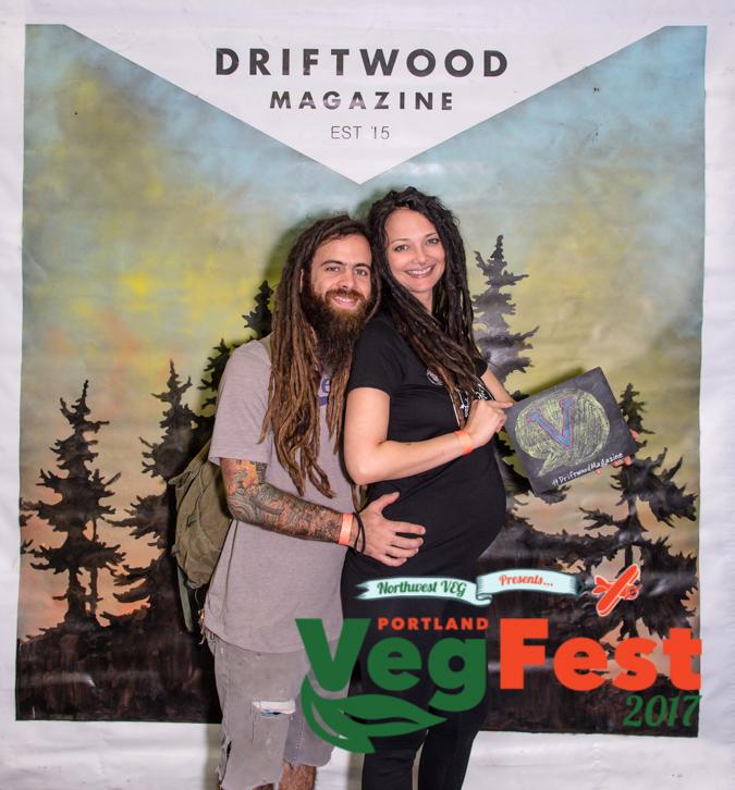 Driftwood Magazine_PDX Vegfest 2017_-92.jpg