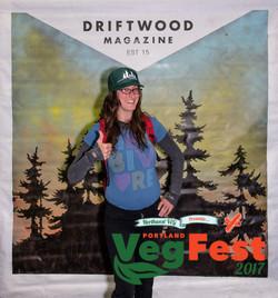 Driftwood Magazine_PDX Vegfest 2017_-50.jpg