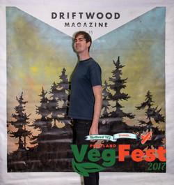 Driftwood Magazine_PDX Vegfest 2017_-289.jpg