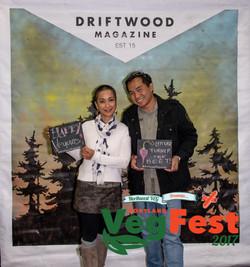 Driftwood Magazine_PDX Vegfest 2017_-275.jpg