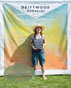 Driftwood Magazine_Gigantic Bike Fest-22.jpg