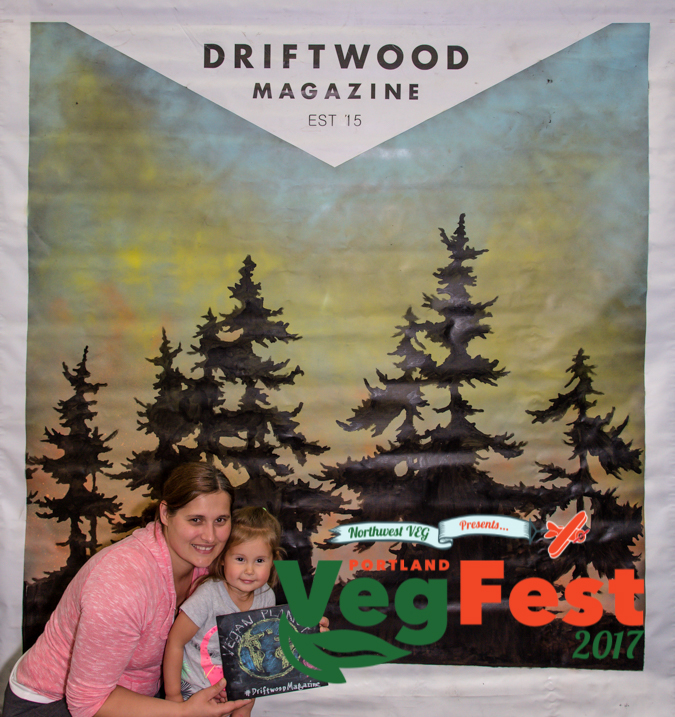 Driftwood Magazine_PDX Vegfest 2017_-113.jpg