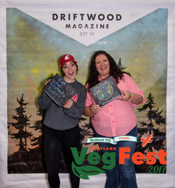 Driftwood Magazine_PDX Vegfest 2017_-75.jpg