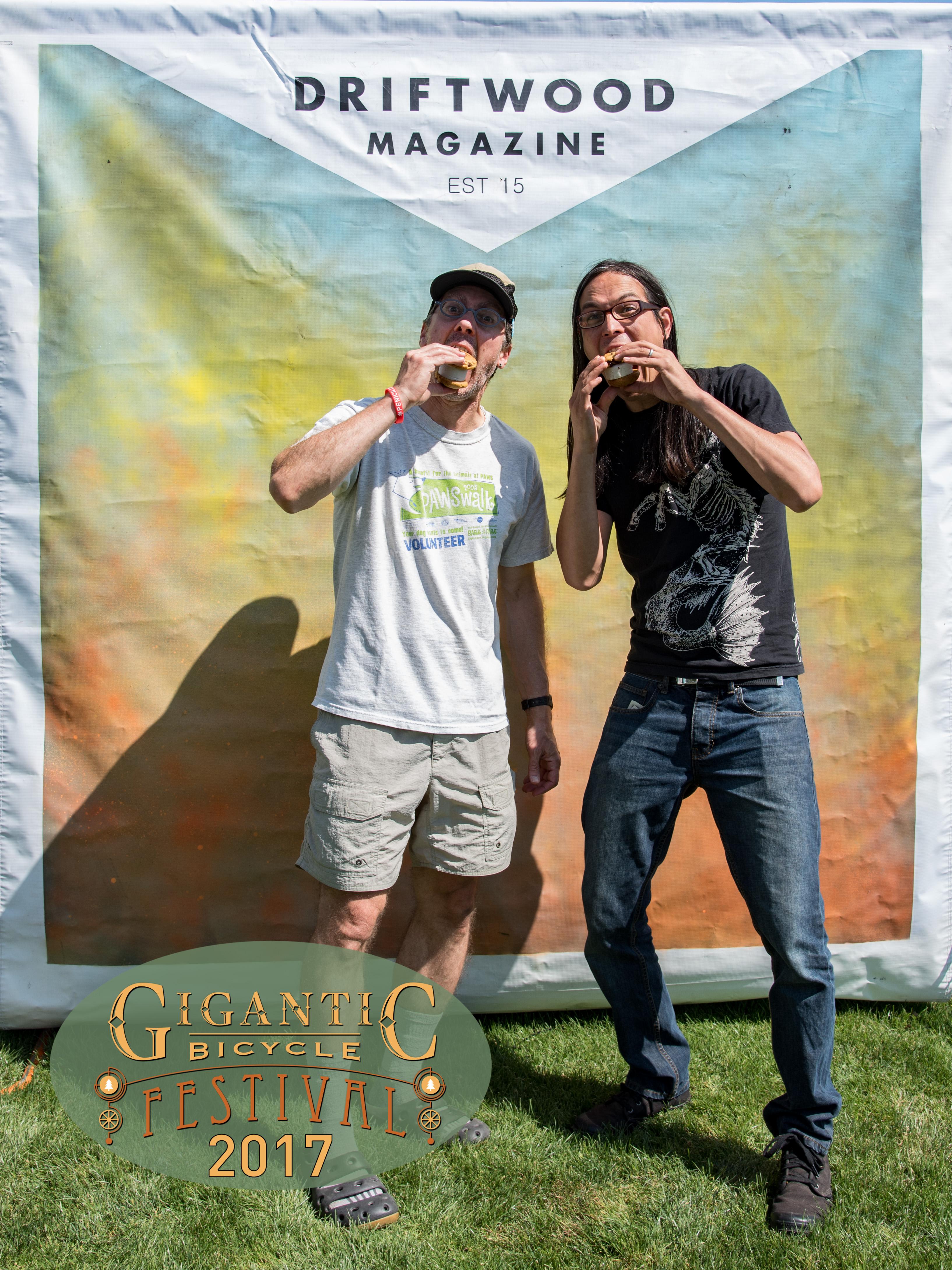 Driftwood Magazine_Gigantic Bike Fest-2.jpg