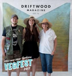 Driftwood Photo Booth Spokane Vegfest-55.jpg