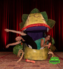Little Shop of Horrors_2019-99.JPG