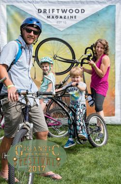 Driftwood Magazine_Gigantic Bike Fest-35.jpg