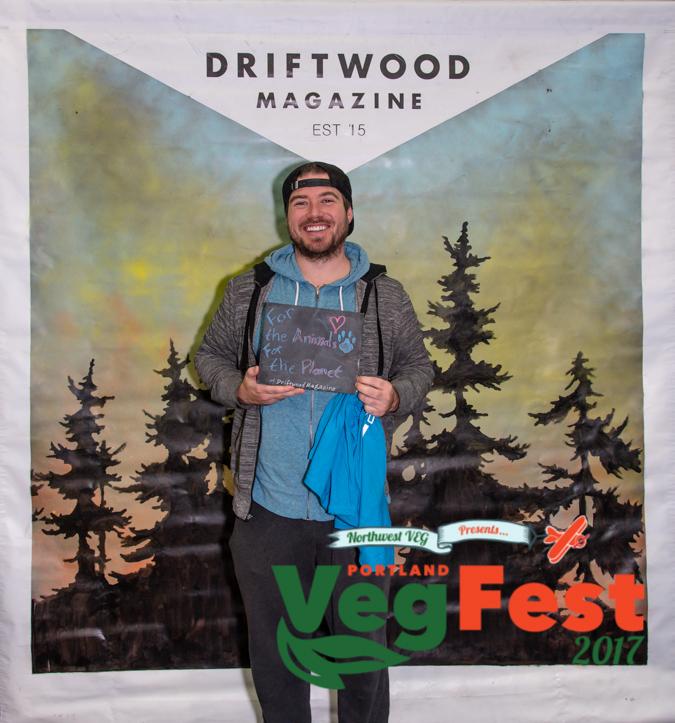 Driftwood Magazine_PDX Vegfest 2017_-246.jpg