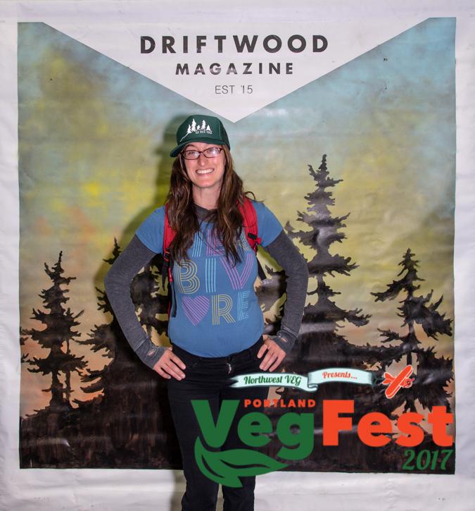 Driftwood Magazine_PDX Vegfest 2017_-49.jpg