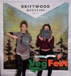 Driftwood Magazine_PDX Vegfest 2017_-147.jpg
