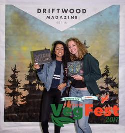 Driftwood Magazine_PDX Vegfest 2017_-123.jpg