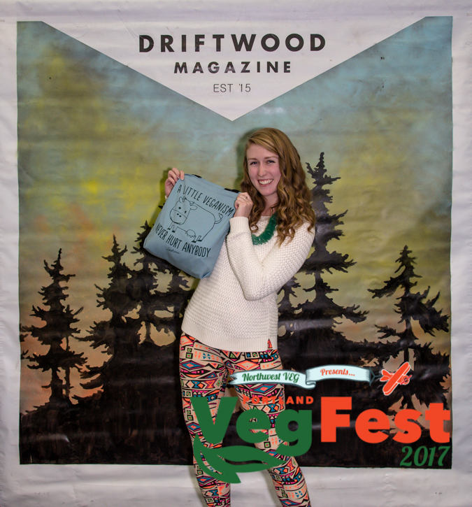 Driftwood Magazine_PDX Vegfest 2017_-37.jpg