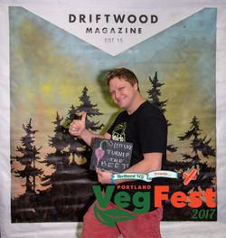 Driftwood Magazine_PDX Vegfest 2017_-278.jpg