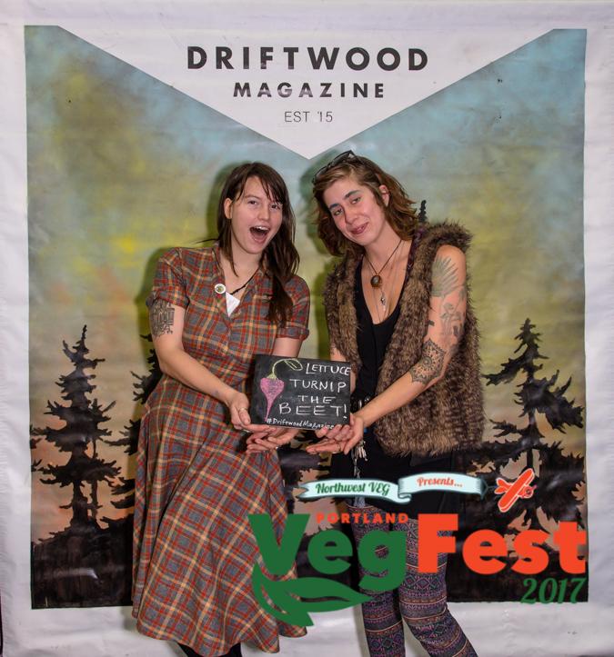 Driftwood Magazine_PDX Vegfest 2017_-260.jpg