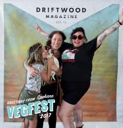 Driftwood Photo Booth Spokane Vegfest-85.jpg