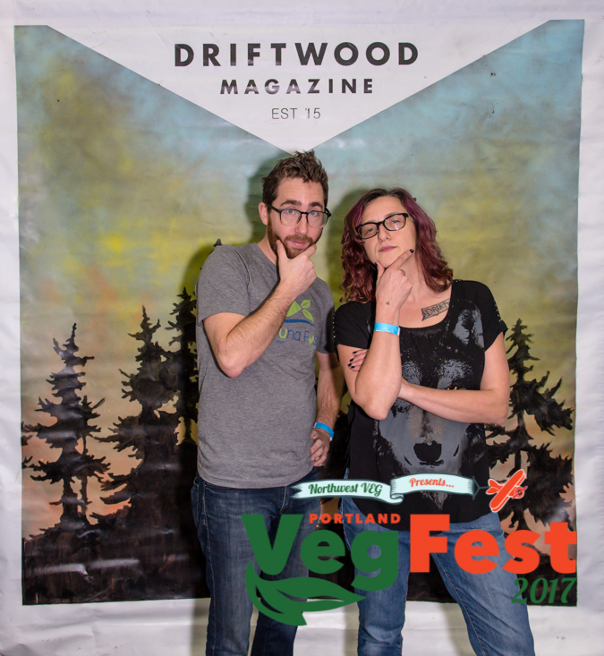 Driftwood Magazine_PDX Vegfest 2017_-315.jpg