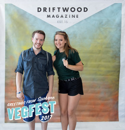Driftwood Photo Booth Spokane Vegfest-36.jpg