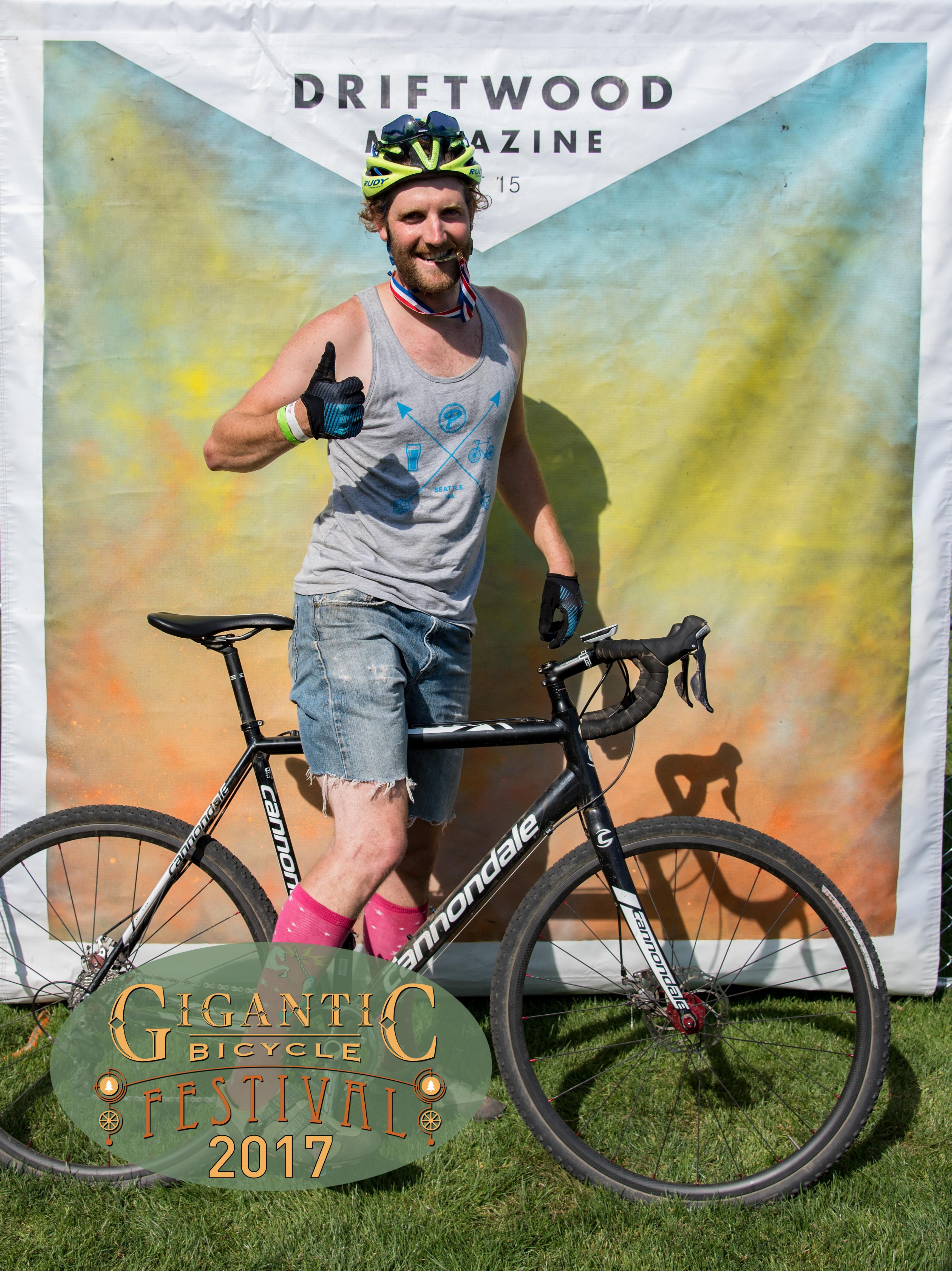Driftwood Magazine_Gigantic Bike Fest-10.jpg
