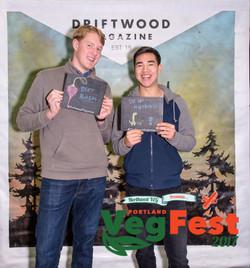 Driftwood Magazine_PDX Vegfest 2017_-203.jpg