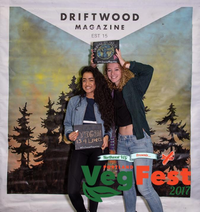 Driftwood Magazine_PDX Vegfest 2017_-125.jpg