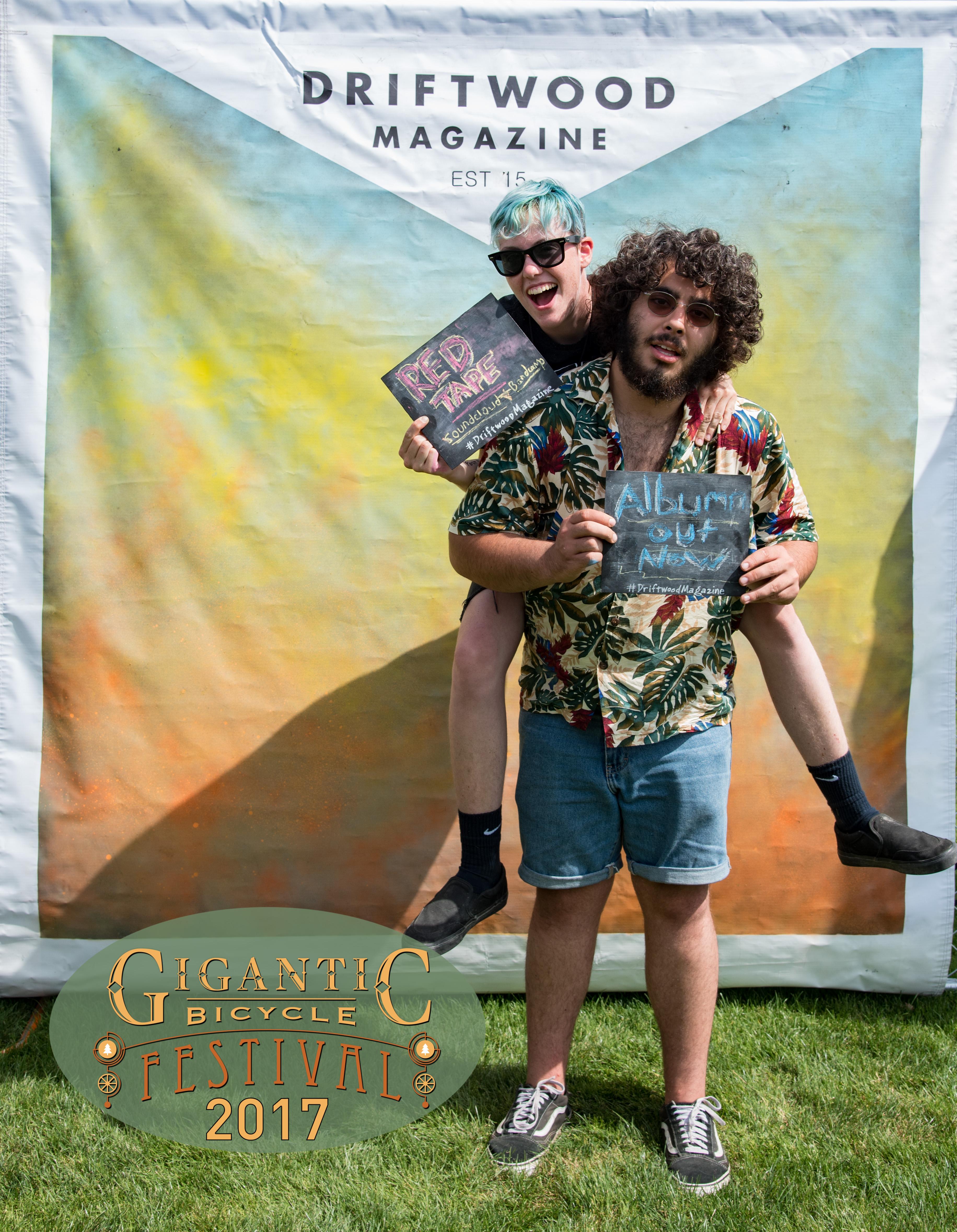Driftwood Magazine_Gigantic Bike Fest-28.jpg
