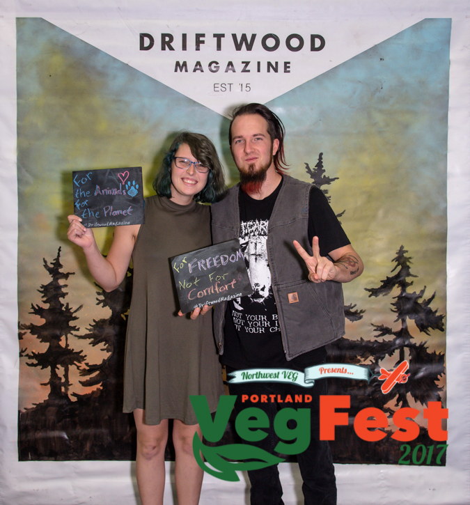 Driftwood Magazine_PDX Vegfest 2017_-194.jpg