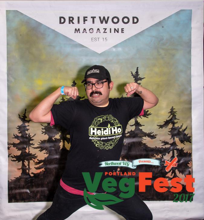 Driftwood Magazine_PDX Vegfest 2017_-221.jpg