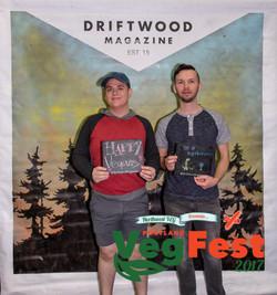 Driftwood Magazine_PDX Vegfest 2017_-261.jpg