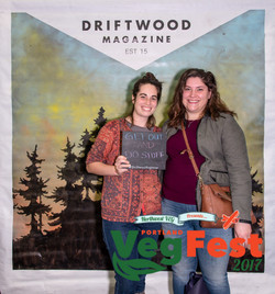 Driftwood Magazine_PDX Vegfest 2017_-59.jpg