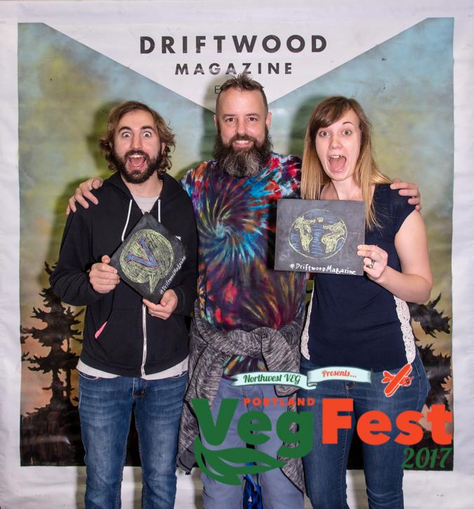 Driftwood Magazine_PDX Vegfest 2017_-45.jpg