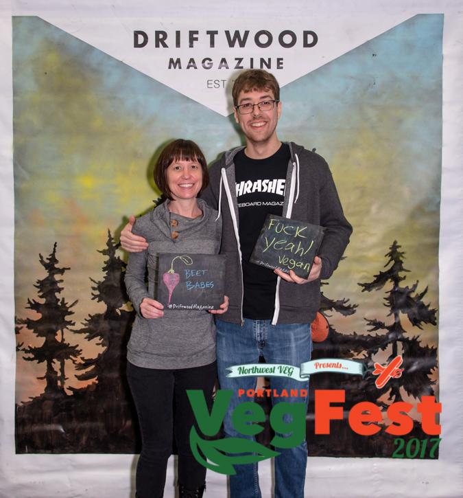Driftwood Magazine_PDX Vegfest 2017_-177.jpg