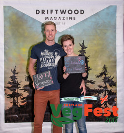 Driftwood Magazine_PDX Vegfest 2017_-217.jpg