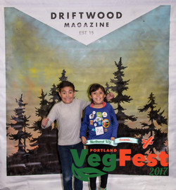Driftwood Magazine_PDX Vegfest 2017_-310.jpg