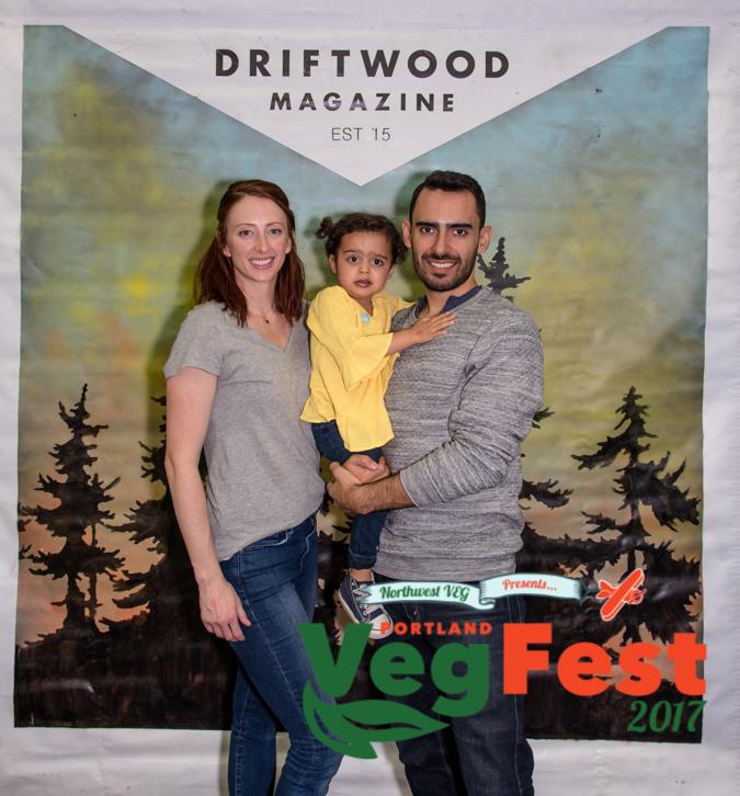 Driftwood Magazine_PDX Vegfest 2017_-104.jpg