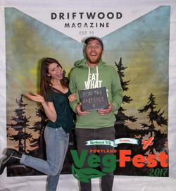 Driftwood Magazine_PDX Vegfest 2017_-312.jpg