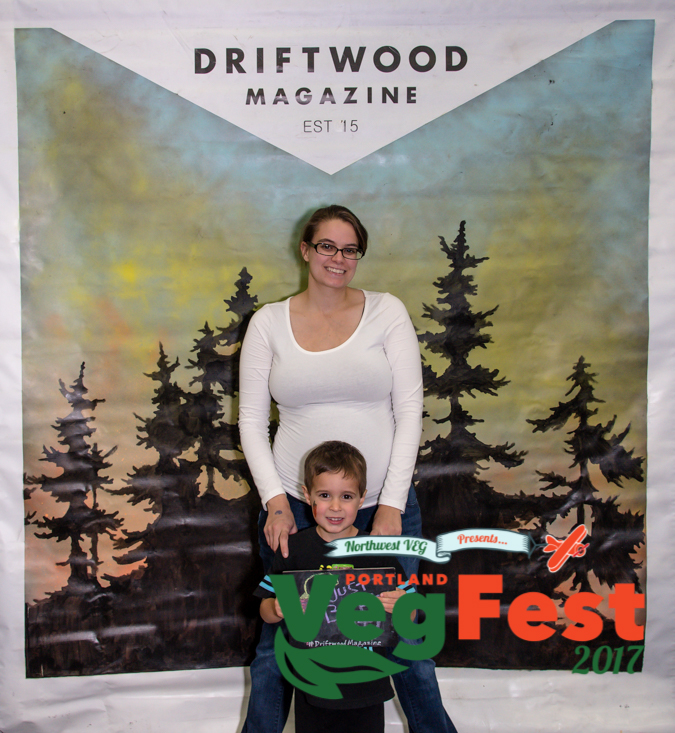 Driftwood Magazine_PDX Vegfest 2017_-296.jpg