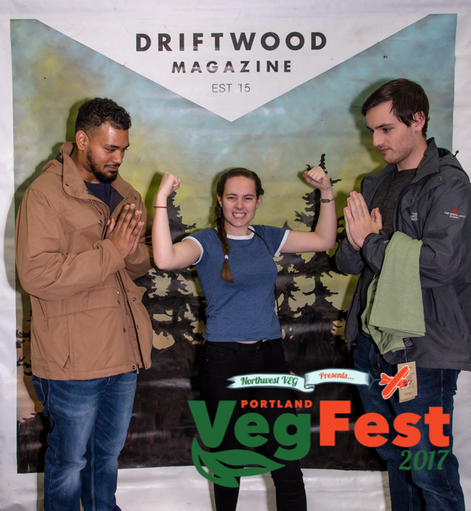 Driftwood Magazine_PDX Vegfest 2017_-304.jpg