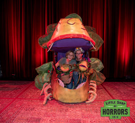 Little Shop of Horrors_Driftwood Mag-364