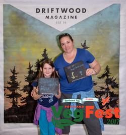 Driftwood Magazine_PDX Vegfest 2017_-184.jpg